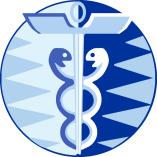 medicalfa