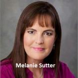 Melanie Sutter