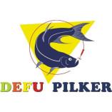 DEFU-PILKER