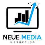 Neue Media Marketing