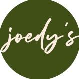 Joedys Cafe