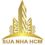 Sửa nhà HCM