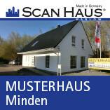 Musterhaus Minden
