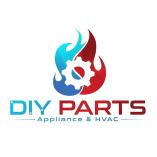 DIY Appliance and HVAC
