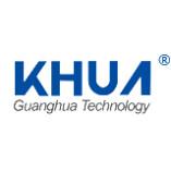 Guanghua Technology Co.,Ltd
