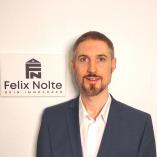 Felix Nolte