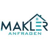 Makler-Anfragen.immo