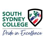 South Sydney College