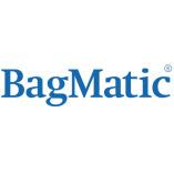 BagMatic GmbH