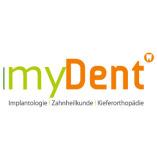 myDent Kirchrode