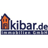 Kibar Immobilien GmbH