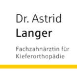 Dr. Astrid Langer - Kieferorthopädie