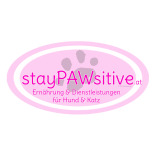 stayPAWsitive.at