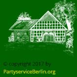 Partyservice Berlin Bauern-Kate.de