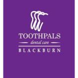 Toothpals Dental Care