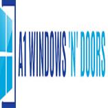 A1 Windows n Doors Repair