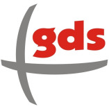 GDS Gesellschaft für Datenschutz Mittelhessen mbH