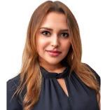 Marina Roschan
