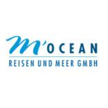 M'OCEAN Reisen und Meer GmbH