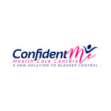 ConfidentMe Healthcare Centers