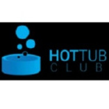 Hot Tub Club