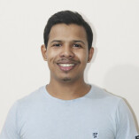 Zakir Hossen