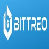 Bittreo