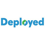 Deployed Offshoring - Offshore Outsourcing Company