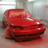 Walsworth Collision Center & Auto Sales