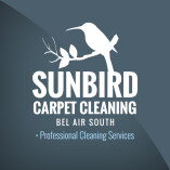 Sunbird Carpet Cleaning Bel Air South