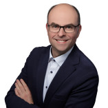 Wolfgang A. Heß Medien-Innovationen®
