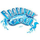 Broadway Pools