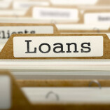 Loan Fox Inc
