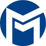Martel Media
