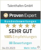 Erfahrungen & Bewertungen zu Martel Media