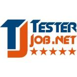 TesterJob.net