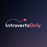 Introverts Only, LLC