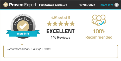Customer reviews & experiences for OAKMOUNT AND PARTNERS. Show more information.