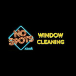 No Spots Window Cleaning