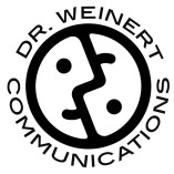Dr. Weinert Communications