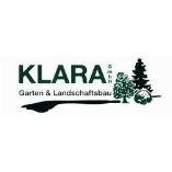 Klara Gartenbau