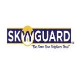 Skyyguard