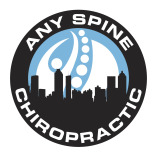 Any Spine Chiropractic