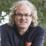 Rolf Dindorf - Der Führungskräfteberater
