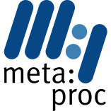 meta:proc GmbH