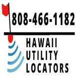 Hawaii Utility Locators