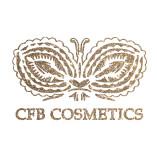 CFB COSMETICS