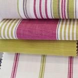 M.Öhlinger Textile-Wohnideen