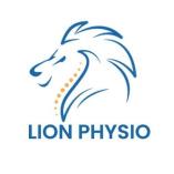 Lion Physio