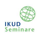 IKUD Seminare - Interkulturelles Training & Trainerausbildung
